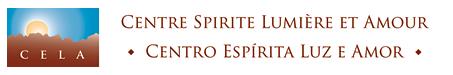 Logo - CELA