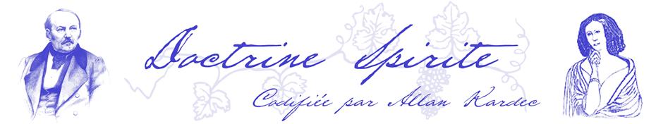 Editions Primaveris – Agence de Diffusion et Information Spirite  ( EPADIS )